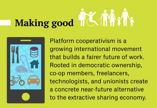 MakingGood_PlatformCooperativism